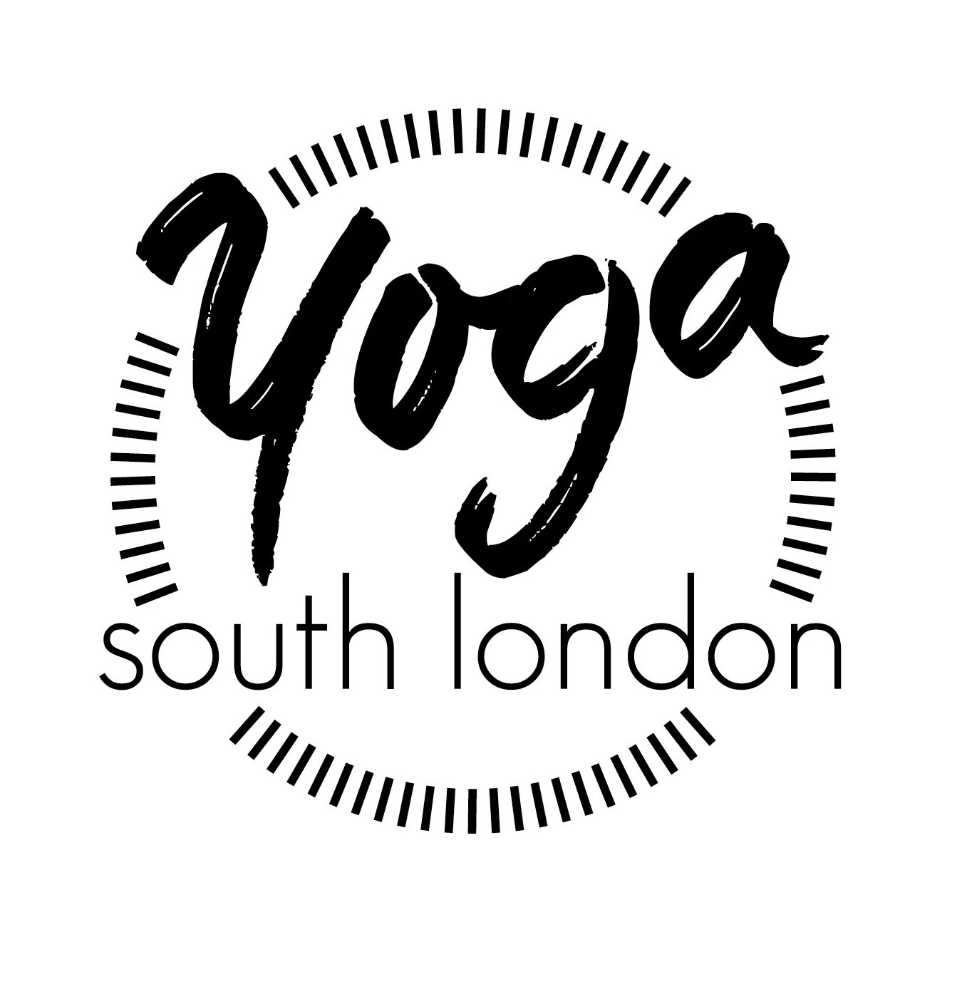 Yoga South London